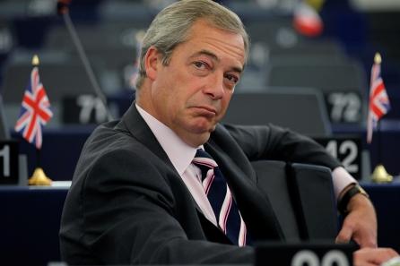 N Farage 2
